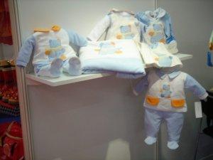 Corredino-neonato-maschietto