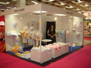 Koelnmesse-abbigliamento-neonato