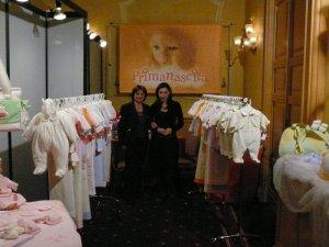 baglioni hotel neonato