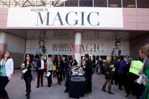 magic fair las vegas - ingresso