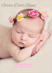 Neonata-nascita-maggio