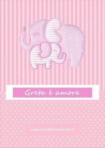 ricamo-neonata-elefantini