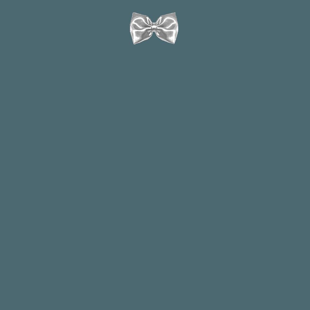 Papion grigio