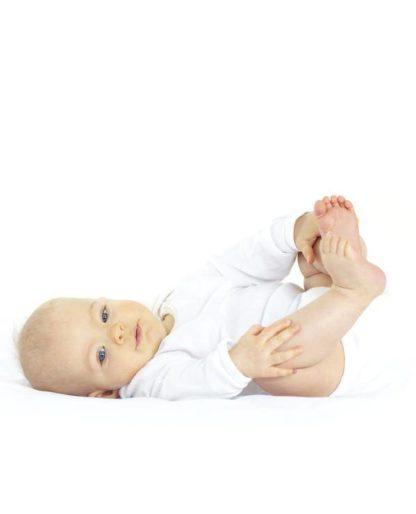 Misura 0 - età da 0 a 1 mese – altezza tra 50cm e 56cm