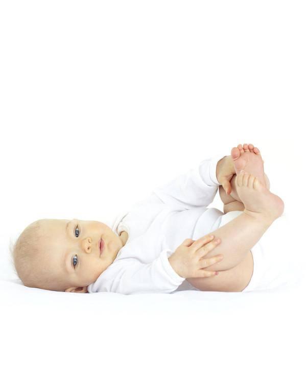 Abbigliamento online bimbi e neonato di qualità, vestitini bebe, giochi ecologici, idee regalo nascita, pannolini lavabili, pannolini senza petrolio a prezzi convenienti! EcoCoccole usa i cookie per migliorare la tua esperienza di navigazione.