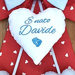Davide