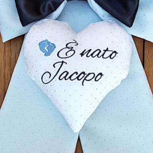 Jacopo