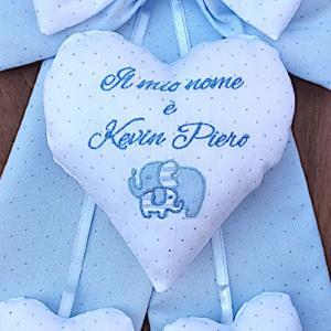 Kevin Piero