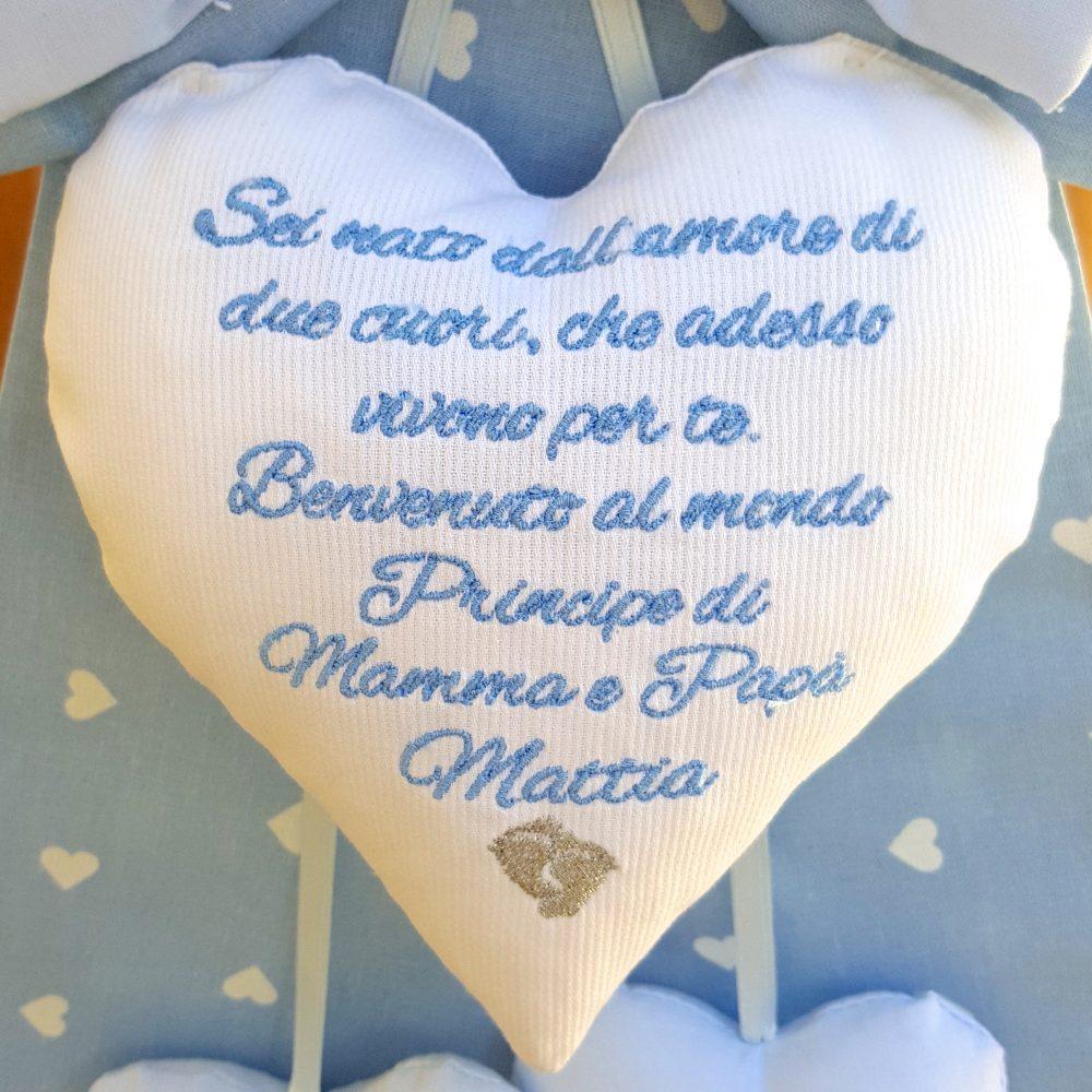 Auguri Matrimonio Yahoo : Frasi dolci nascita vrouwenronddetafel