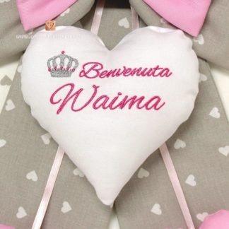 Waima