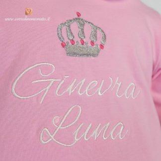 Ginevra Luna