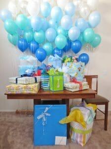 proposta di matrrimonio nascita primo figlio