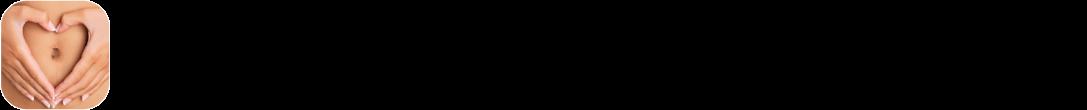 Corredino Neonato personalizzato