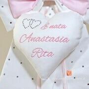 Anastasia Rita