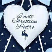 Christian Pietro