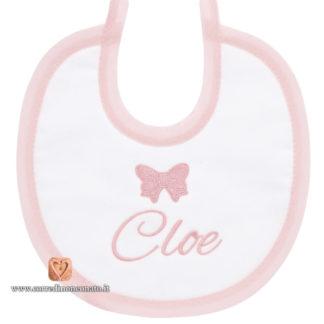 Bavetta neonata Cloe