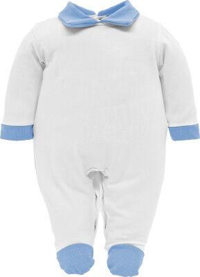 prima clienti vendita economica fornire un'ampia selezione di Tutina neonato da personalizzare