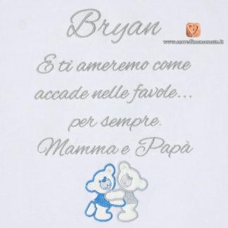Bryan