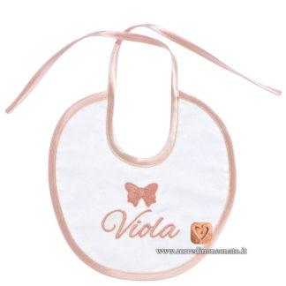Bavetta neonata Viola