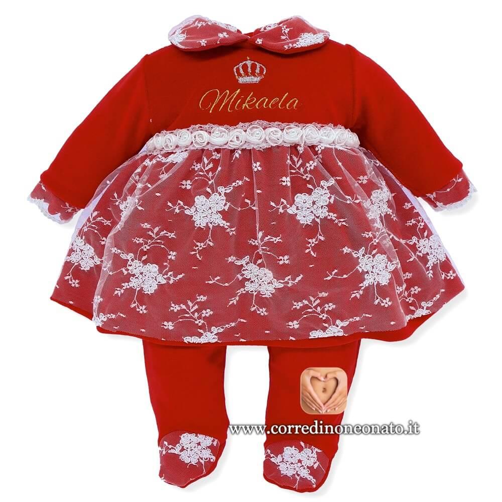 available temperament shoes premium selection Coprifasce neonata Mikaela