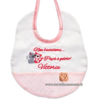 Bavetta neonata Vittoria