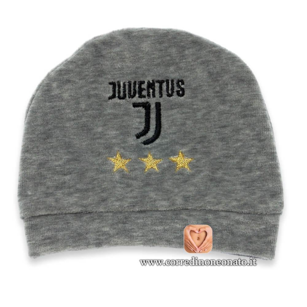 cappello jordan neonato